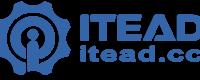 itead.cc – Скидка 15% на товар SONOFF ZigBee Smart Plug S26R2ZB
