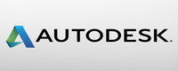 autodesk.eu – September Flash Sale  15% скидки на 1 год и 3 года AutoCAD, AutoCAD LT, Revit LT Suite