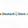 Doc.ua – Профессиональная комплексная чистка зубов (ультразвук, Air-flow, полировка) с бесплатной консультацией стоматолога